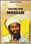 Osama Bin Mossad libro