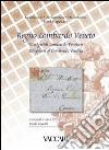La collezione Emil Capellaro. Regno Lombardo Veneto. Ediz. italiana, tedesca e inglese libro