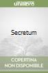 Secretum libro