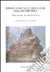 Introduzione alli cinque ordini dell'architettura. Trattato anonimo della fine del Seicento libro