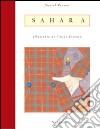 Sahara libro