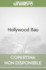 Hollywood Bau