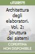 Architettura degli elaboratori (2)