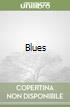 Blues libro