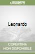 Leonardo libro