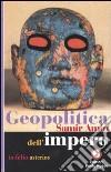 Geopolitica dell'impero libro