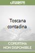 Toscana contadina libro