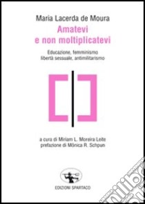 http://imc.unilibro.it/cover/libro/9788887583571B.jpg