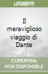 Il meraviglioso viaggio di Dante libro