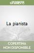 La pianista libro