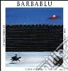 Barbablù libro