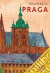 Praga libro