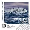 Tifone. Audiolibro. CD Audio formato MP3. Ediz. integrale libro