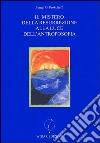 Il mistero della resurrezione alla luce dell'antroposofia libro