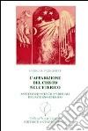L'apparizione del Cristo nell'eterico. Aspetti scientifico-spirituali del ritorno eterico libro