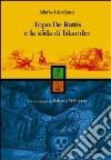 Topo De Rattis e la sfida di Iskander libro