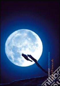 Testi e accordi. Testi e accordi di tutte le canzoni da «così» a «ut» libro di Spoladore Paolo