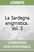 La Sardegna enigmistica (5)