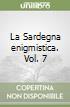 La Sardegna enigmistica (7)