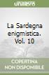 La Sardegna enigmistica (10)