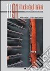 1891 il fucile degli italiani. Produzione, varianti, accessori, munizioni. Ediz. illustrata libro