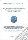Il papillomavirus (HPV): lo stato dell'arte libro