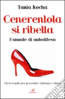 http://imc.unilibro.it/cover/libro/9788888951737B.jpg