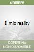 Il mio reality libro