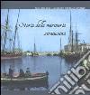 Storia della marineria siracusana libro