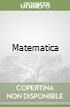 Matematica libro