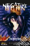Negative burn. The very best libro