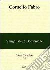 Opere complete (15) libro