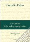 Opere complete (26) libro