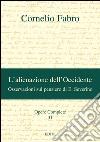 Opere complete (31) libro