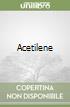 Acetilene
