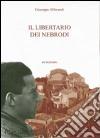 Il libertario di Nebrodi libro