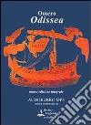 Odissea. Audiolibro. CD Audio formato MP3. Ediz. integrale libro