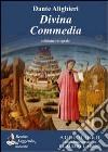 Divina Commedia. Audiolibro. CD Audio formato MP3. Ediz. integrale libro