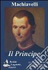 Il principe. Audiolibro. CD Audio formato MP3 libro