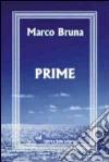 Prime libro