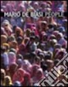 People libro