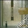 NewZen. Gli spazi della cerimonia del t� nell'architettura giapponese contemporanea