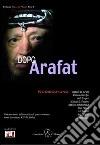 Dopo Arafat libro
