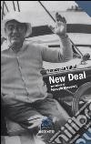 New Deal libro