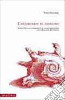 L'antiquario al tavolino. Andrea Gallo e la formazione di una wunderkammer nella Sicilia del Settecento libro di Giacobbe Luigi