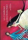 La cambiale di matrimonio. Ediz. italiana, inglese, francese e giapponese libro