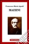 Mazzini libro
