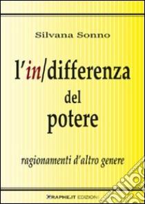 http://imc.unilibro.it/cover/libro/9788889840511B.jpg