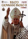 Beato Giovanni Paolo II libro