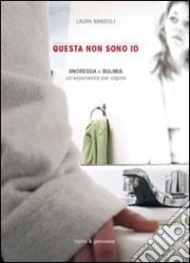 La storia nel piatto. Trentino Alto Adige libro di Negri Francesca